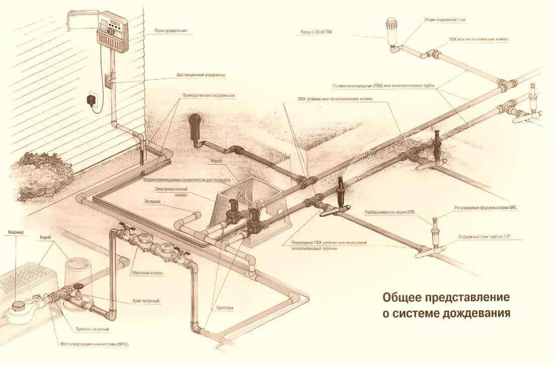Цифровой сегментный индикатор схема 26